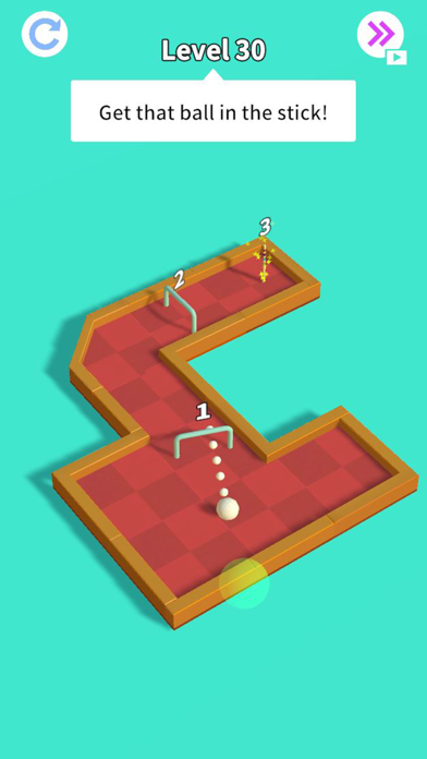 Sports Games 3D screenshot 7