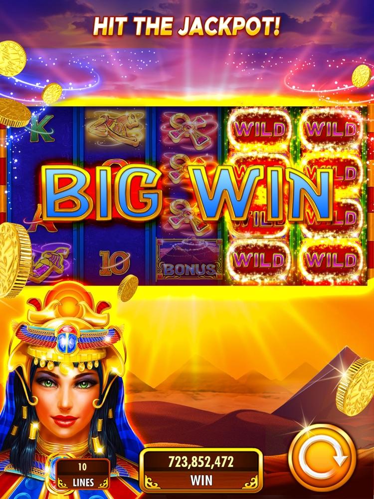 Install Doubledown Casino