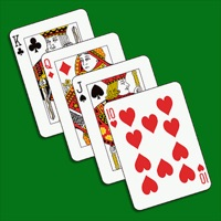 Codes for Classic Solitaire - Card Games Hack