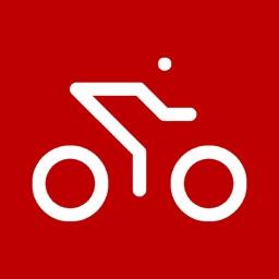 Bike2PEAK Cycling TrainingPlan