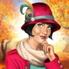 June's Journey: Hidden Objects Reviews