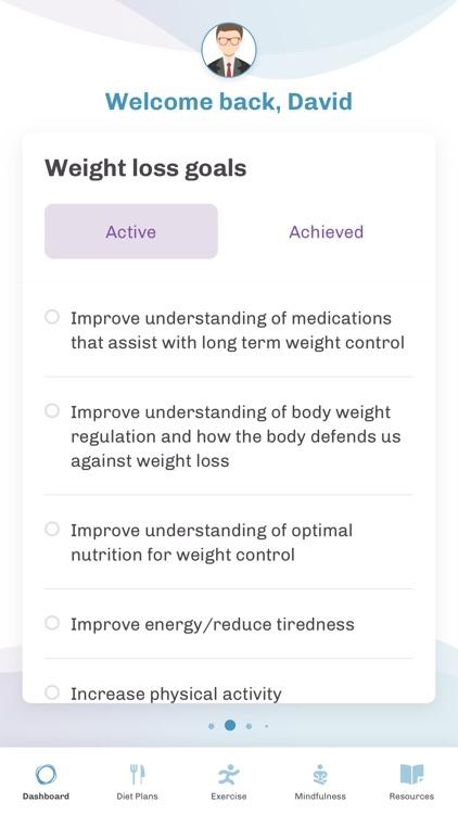 Alevia Medical Weight Loss