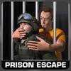 Prison Jail Break Mission 2019