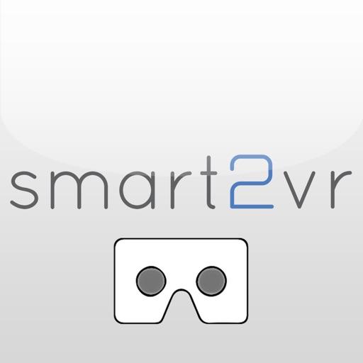 Smart2VR