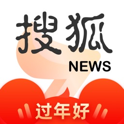 搜狐资讯-头条新闻热点资讯阅读软件