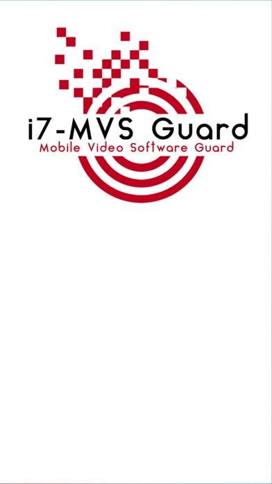 点击获取i7-MVS Guard
