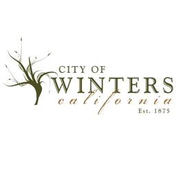 City of Winters