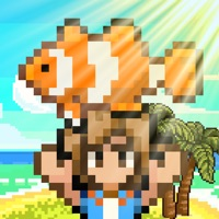 Codes for Fishing Paradiso Hack