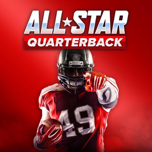 All Star Quarterback 20 icon