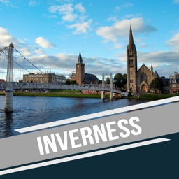 Inverness City Guide