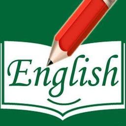 初中英语总结大全