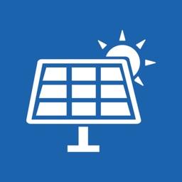 PV Solar Tilt