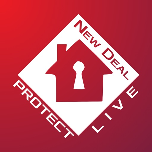 New Deal Full Protect L15
