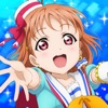 Love Live!School idol festival
