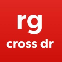 Cross Doctor