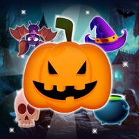 Codes for Halloween Games–Hidden Objects Hack
