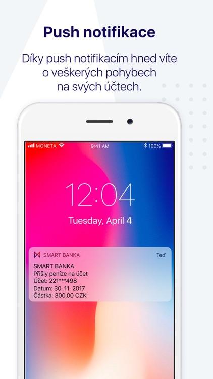 MONETA Smart Banka screenshot-8