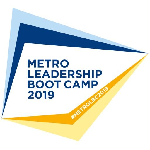 METRO Leadership Boot Camp