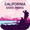 State Park In California