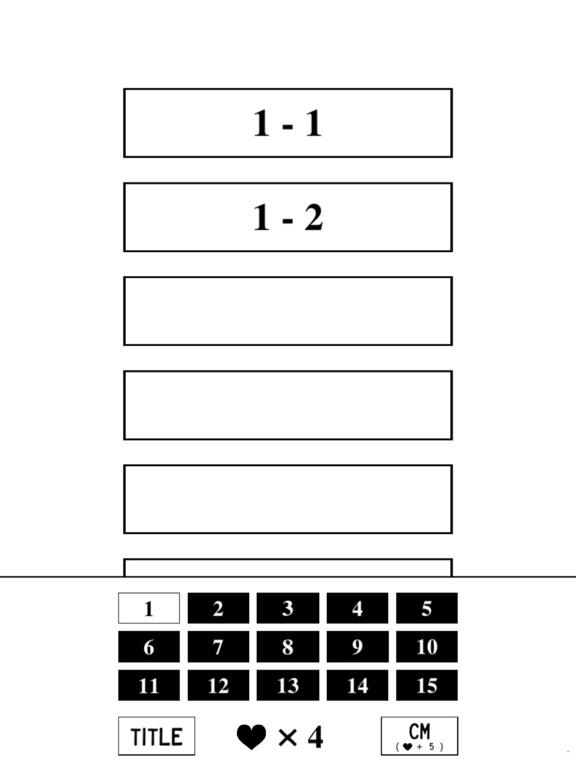 https://is1-ssl.mzstatic.com/image/thumb/Purple113/v4/da/7e/25/da7e2583-91db-a51b-9c4e-8d0e12787a61/pr_source.jpg/576x768bb.jpg