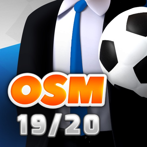 Baixar Online Soccer Manager (OSM) para iOS