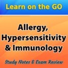 Allergies & Hypersensitivities