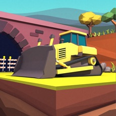 Activities of Dig In: A Dozer Game