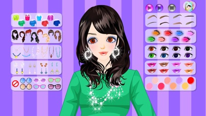点击获取My room & My beauty Girls Game