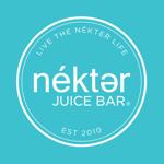 Nekter Juice Bar - Revenue & Download estimates - Apple