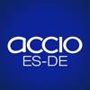 Accio - Accio Spanisch-Deutsch Grafik