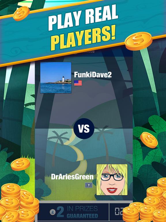 TapBurst Challenge screenshot 9