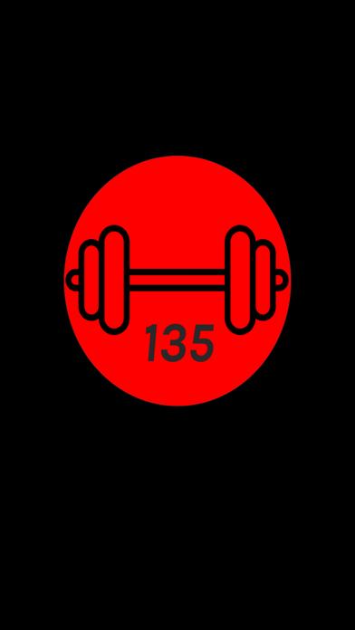 点击获取135 Fitness