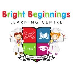 Bright Beginnings Learning Ctr