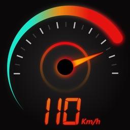 Speedometer '