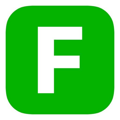 RedApp Focus: Privacy Browser