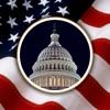 Congress Enterprise - iPhoneアプリ
