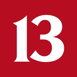Indianapolis News from 13 WTHR