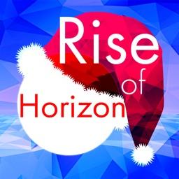 Rise of Horizon