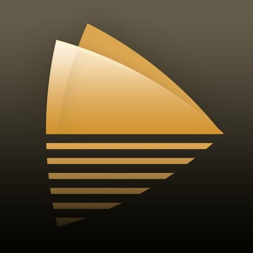 千帆直播-在线视频直播交友软件 iOS App