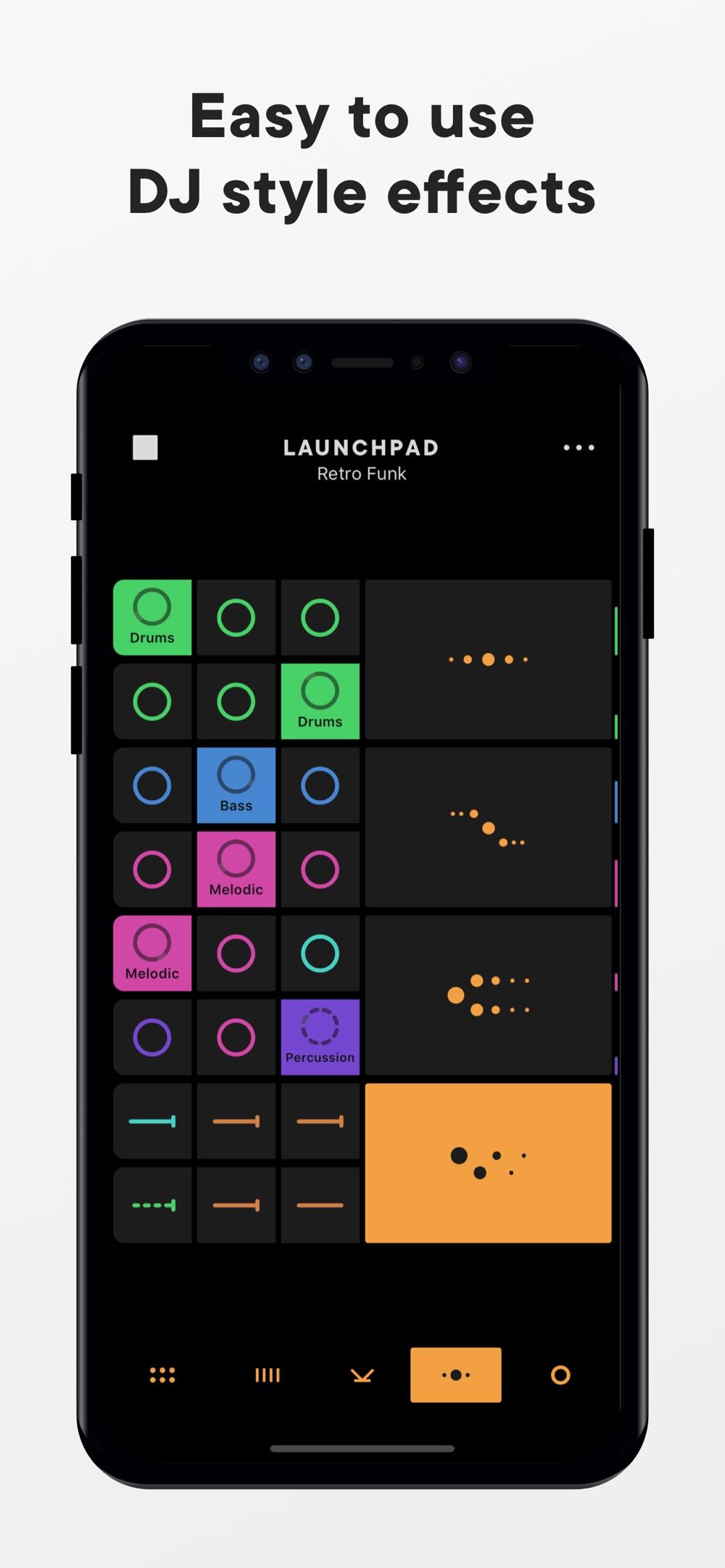 Launchpad: Make & Remix Music hack tool