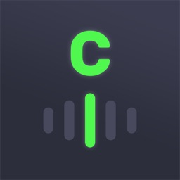 tuning app-tuner and metronome