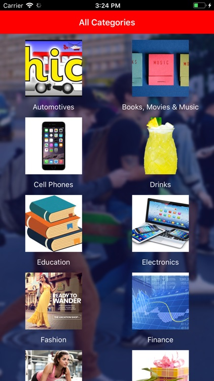 Click_me screenshot-3