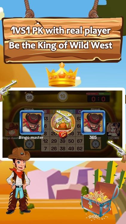Bingo Master - Bingo & Slots screenshot-3