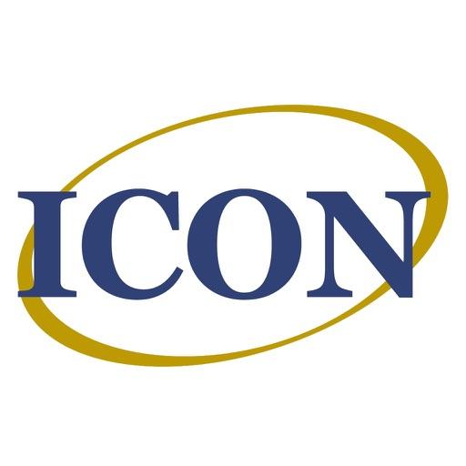 DOC ICON Mobile