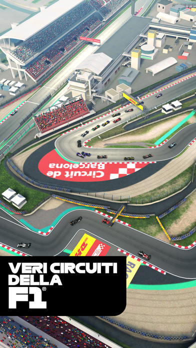 Download F1 Manager per Pc