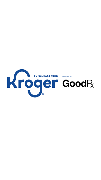 KrogerRxSC wiki review and how to guide