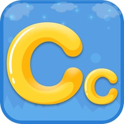 Learn Letters C Alphabet Games