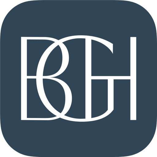 BGH Capital