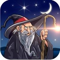 Codes for Magic Alchemist Shuffle Hack