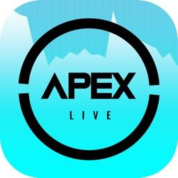 STATSports Apex Live